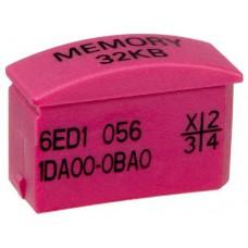 KARTA PAMIĘCI  LOGO! - 6ED1056-1DA00-0BA0