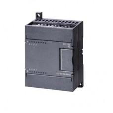 Simatic S7-200, Moduł wyjść cyfrowych EM 222 - 6ES7222-1BD22-0XA0