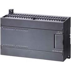 Simatic S7-200, Moduł wejść/wyjść cyfrowych EM 223, 16 DI/ 16DO - 6ES7223-1BL22-0XA0