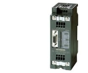 Simatic DP, RS485 REPEATER - 6ES7972-0AA02-0XA0