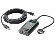 Simatic S7, PC ADAPTER USB - 6ES7972-0CB20-0XA0