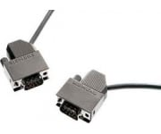 SIMATIC DP, CONNECTION CABLE F - 6ES7901-4BD00-0XA0