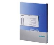 SIMATIC S7, STEP7 PROFESIONAL SOFTWARE - 6ES7810-5CC04-0YE2