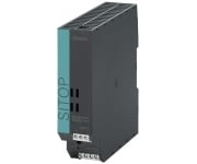 SITOP 2.5 A, DC/DC-CONVERTER STABILIZED POWER SUPPLY 12 V DC/2.5 A - 6EP1621-2BA00