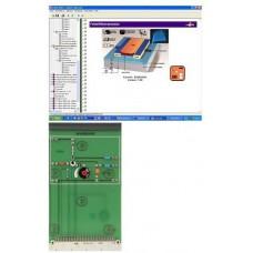 SO4204-5K - Kurs Elektronika 4: Tranzystory polowe (unipolarne)