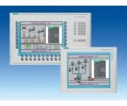 "Simatic MULTIPanel DOTYKOWY MP 377 12"" - 6AV6644-0AA01-2AX0"