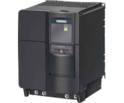 MICROMASTER 420 BEZ FILTRA - 6SE6420-2UD21-5AA1