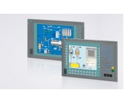 Simatic HMI IPC477C - 6AV7884-1AH20-4BP0