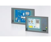 Simatic HMI IPC477C - 6AV7884-2AH20-4BP0