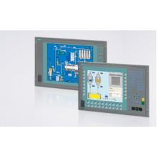 Simatic HMI IPC477C - 6AV7884-5AE20-4BX0