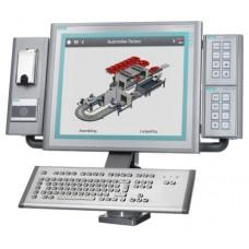 Simatic HMI IPC477C PRO- 6AV7883-6AH30-4BX0