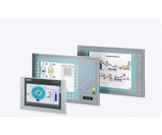 Simatic HMI IPC677C - 6AV7891-0BE00-1AB0