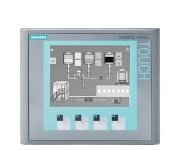 Simatic Panel KTP400 BASIC MONO PN - 6AV6647-0AA11-3AX0