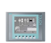 Simatic Panel KTP 600 Baisic MONO PN - 6AV6647-0AB11-3AX0