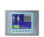 SIMATIC DOTYKOWY PANEL KTP600 BASIC COLOR PN - 6AV6647-0AD11-3AX0