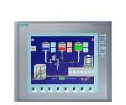 Simatic DOTYKOWY Panel KTP1000 BASIC COLOR PN - 6AV6647-0AF11-3AX0