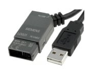 KABEL LOGO!  PC USB - 6ED1057-1AA01-0BA0