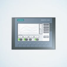 Panel HMI KTP700 BASIC COLOR PN - 6AV2123-2GB03-0AX0