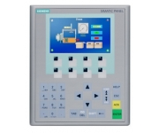 Simatic Panel OPERATORSKI KP400 BASIC COLOR PN - 6AV6647-0AJ11-3AX0