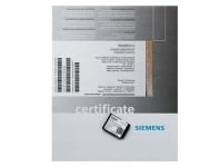 SINAMICS G120 LICENSE - 6SL3074-7AA04-0AA0