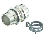 Spec. Cable Gland M32 Cable-Ø13-21 SBC - 19000005014