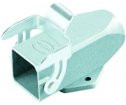 Han 3 EMC Base Surface 1 Lever 1 Entry P - 09620031250