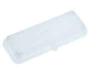 Han 24 painting protection cover - 09300245406