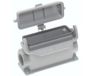 Han B Base Surface LC 1 Lever - 09300241255