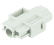 Han 100A single module, female - 09140013131