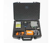 Zestaw AS-i Diagnostic Set