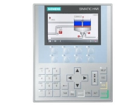 "SIMATIC KP400 COMFORT PANEL 4"" - 6AV2124-1DC01-0AX0"