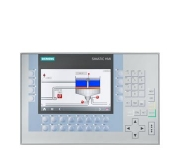 "Simatic KP700 COMFORT Panel 7"" - 6AV2124-1GC01-0AX0"