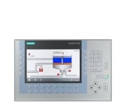 "Simatic KP900 COMFORT Panel 9"" - 6AV2124-1JC01-0AX0"