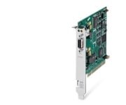 COMMUNICATIONSPROCESSOR CP 5612 PCI-CARD - 6GK1561-2AA00