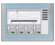 Simatic DOTYKOWY Panel OPERATORSKI KTP1200 BASIC COLOR PN - 6AV2123-2MB03-0AX0