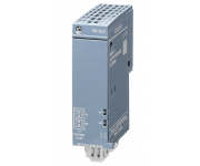 SIMATIC ET 200SP, Bus Adapter 2xLC, PROFINET - 6ES7193-6AG00-0AA0