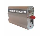 TOSIBOX 3G modem - TB3GM2