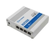 RUTX08 Ethernet Router - RUTX08000000