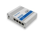 RUTX10 Ethernet Router - RUTX10000000