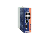 Router eWON Cosy 141, port RS232/422/485 - EC51410-00MA