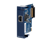 EWON Flexy FLX3101 Ethernet WAN - FLX3101-00