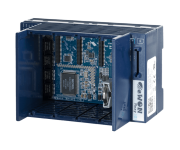Data Gateway eWON Flexy 101 - Flexy10100-00MA