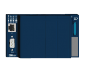 Data Gateway eWON Flexy 102 - Flexy10200-00MA