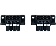 PNOZ po3.2p Set plug in screw terminals - 793631