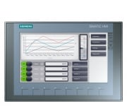 Simatic Panel KTP900 BASIC COLOR PN - 6AV2123-2JB03-0AX0