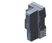 Simatic ET 200SP, IM155-6DP HF - 6ES7155-6BA00-0CN0
