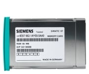 Simatic S7, Karta pamięci FLASH-EPROM - 6ES7952-1KS00-0AA0